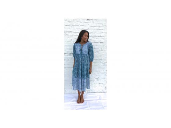 Anouska Tilos kjole