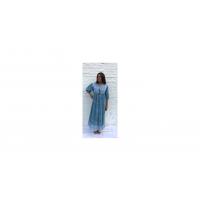Anouska Tilos lang kjole