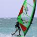 2019 S2 Maui Jester ( Freestyle) 5.6