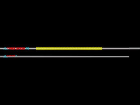 S2 Maui Freespeed Mast 75 %  SDM