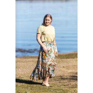 Boline Skirt