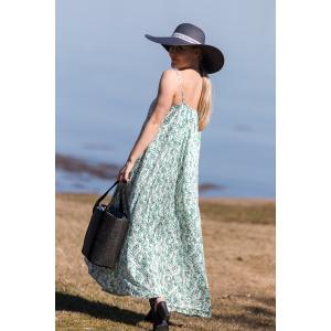 Agnes Slip Dress
