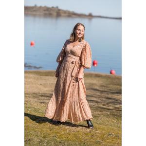 Novin Dress