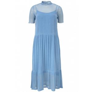 Olea Dress