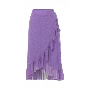 Ninnet Skirt Lilac