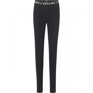 Resume Leggings