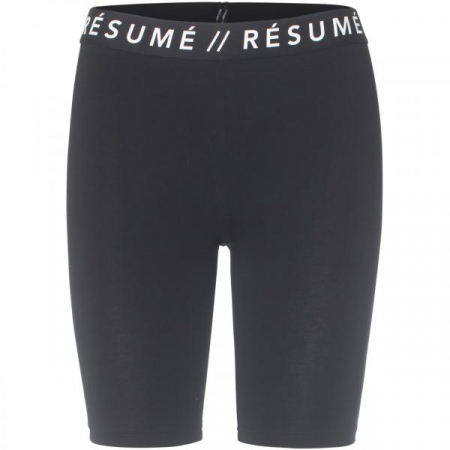 Resume Tights