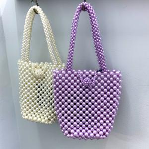 Noho Bag Lilac