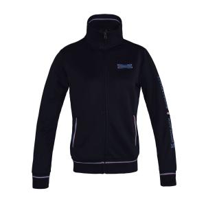 Kingsland Valbonne Sweat Jacket