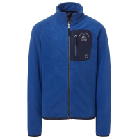 MH Fleece Jakke JR