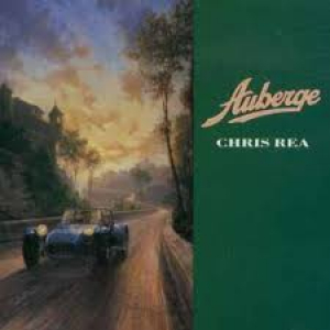 AUBERGE - CD