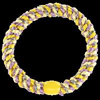 Kknekki Yellow-Lavender