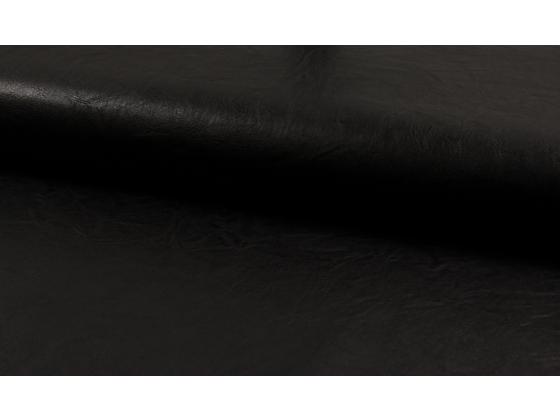 Leather Firenze- Svart