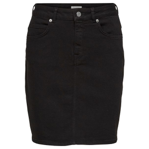 Kenna Denim Skirt