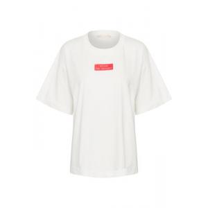 T-skjorte Janice Printed Tee