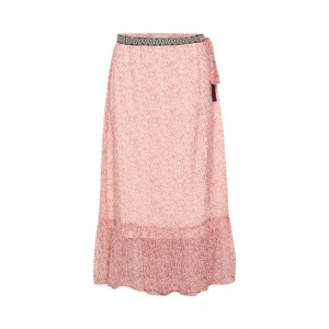 Italiana Skirt