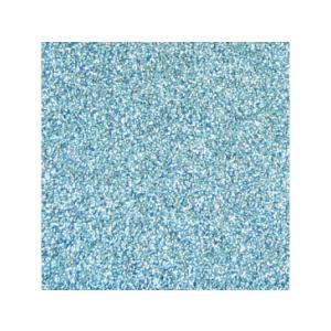 BC GLITTERKARTONG - 12X12 SKY BLUE