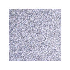 BC GLITTERKARTONG - 12X12 - Silver