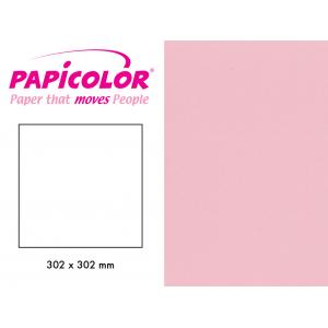 Papicolor 302x302mm – 959 Babyrosa –