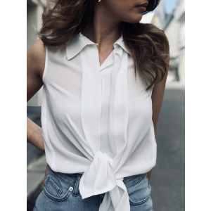 Cardie Shirt