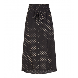 Cazur Skirt