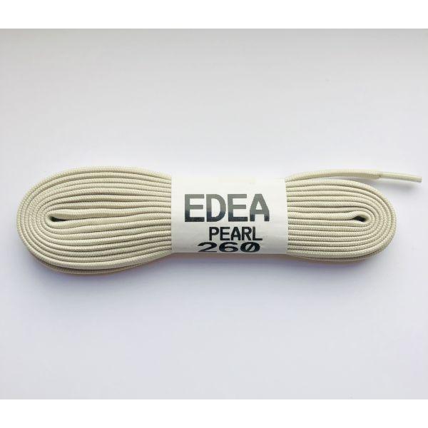 Edea Lisser Pearl -260