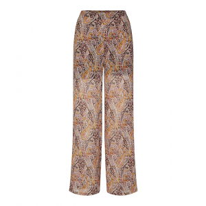 Mahal Pants