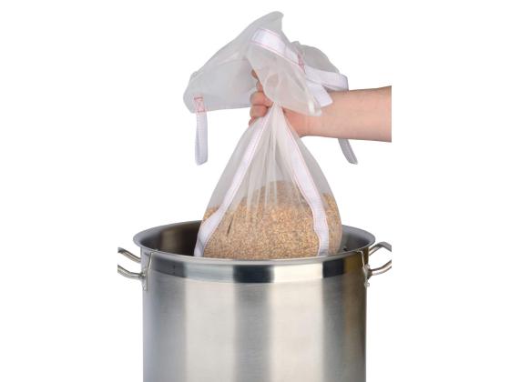 The Brew Bag - 35 l