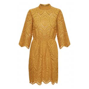 Casana Dress