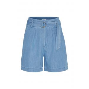 Marabelle Shorts