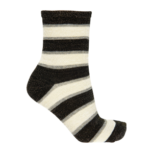 Dory Stripe