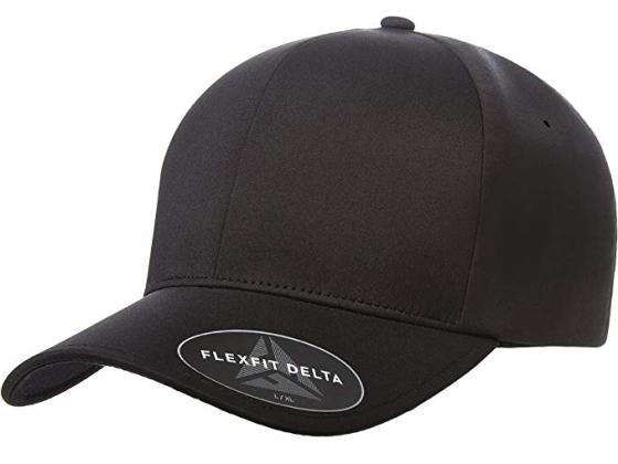 180 FLEXFIT DELTA Sort