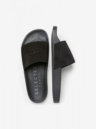 Steph slippers sort