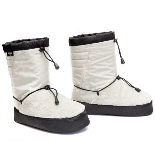 Warmie boot