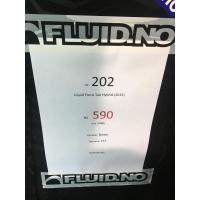 Liquid Force Tao Hybrid Nr. 202