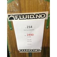 Liquid Force Timba Nr. 214