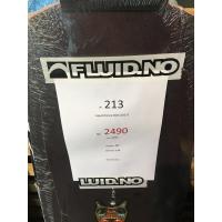 Liquid Force DLX Nr. 213