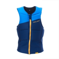 Prolimit Slider Vest Half Padded