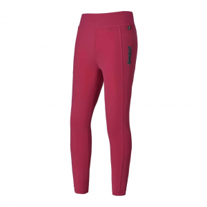 Kingsland Kemmie Fullgrip Tights - Rosa