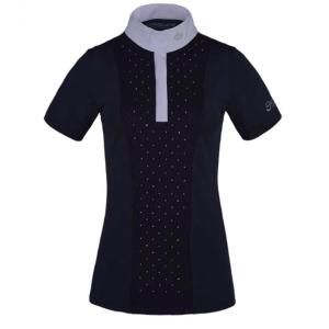Kingsland Triora Show shirt