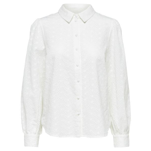 Vienna Shirt