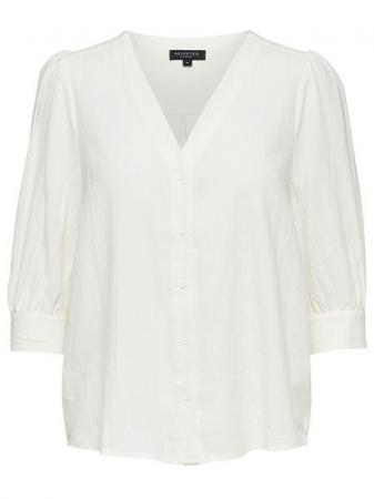 Joella Shirt