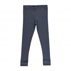 MARMAR - LEGGINGS MODAL BLUE