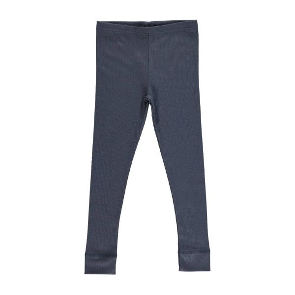 MARMAR - LEGGINGS MODAL BLUE