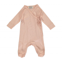 MARMAR - HELDRESS RUBETTA ROSE