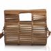 Hollie Bamboo bag