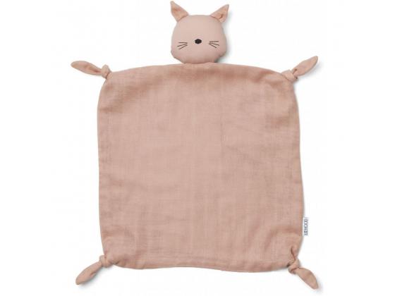 LIEWOOD - KOSEKLUT CAT ROSE