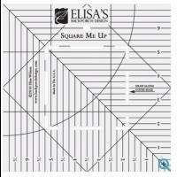 Square me Up Elisa´s
