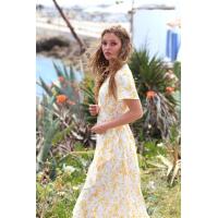 Love Lolita MARISSA DRESS