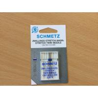 Schmetz jersey 130/705 H Suk